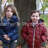2014 Lazar Family_003