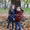 2014 Lazar Family_007