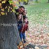 2014 Lazar Family_019