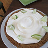 key lime pie, my oh my