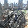 World Trade Center, NYC, 6/6/2014