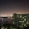 Miami Beach-2