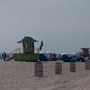 Miami Beach-43