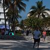 Miami Beach-41