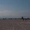 Miami Beach-42