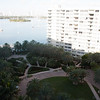 Miami Beach-4