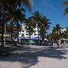 Miami Beach-40