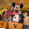 Jenny, Bryan, Minnie, Spencer, matthew, Contemporary Hotel, Disney, 11/25/2014, Jenny's camera