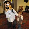 Goofey and Bryan, Contemporary Hotel, Disney, 11/25/2014, Jenny's camera
