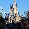 Disney, 1st day, 11/27/2014, Jenny's camera