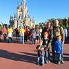 Jenny, Chris, Bryan, Spencer, Matthew, Disney, 1st day, 11/27/2014, Jenny's camera