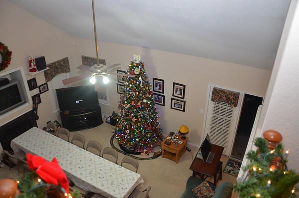 2014-12-14-Christmas