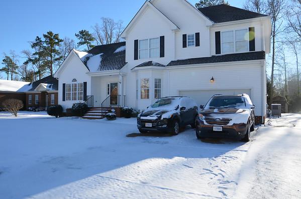 2014-01-22-Snow