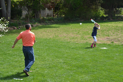 2014-04-Easter-031