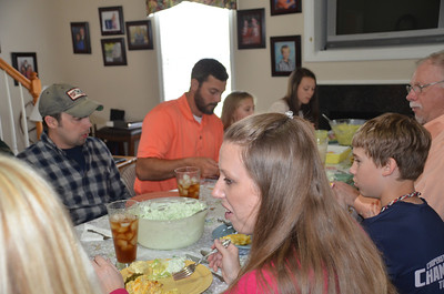 2014-04-Easter-016