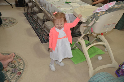 2014-04-Easter-026