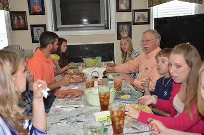 2014-04-Easter-015