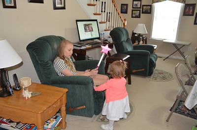 2014-04-Easter-027