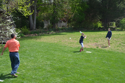 2014-04-Easter-039