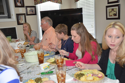 2014-04-Easter-014