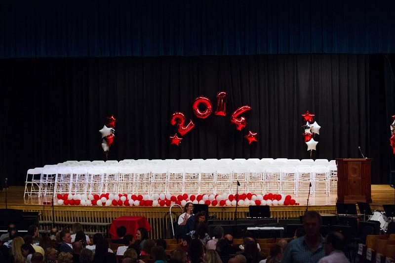 2014 SHS Graduation 05-30-14-001_nrps