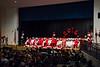 2014 SHS Graduation 05-30-14-031_nrps