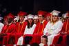 2014 SHS Graduation 05-30-14-021_nrps