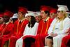2014 SHS Graduation 05-30-14-041_nrps