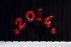 2014 SHS Graduation 05-30-14-002_nrps