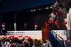 2014 SHS Graduation 05-30-14-013_nrps