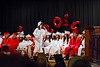 2014 SHS Graduation 05-30-14-034_nrps