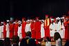 2014 SHS Graduation 05-30-14-018_nrps