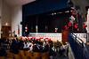 2014 SHS Graduation 05-30-14-010_nrps