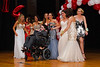 2014 Saugus High Senior Prom 05-2314-026ps
