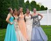 2014 Saugus High Senior Prom 05-2314-077ps