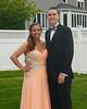 2014 Saugus High Senior Prom 05-2314-038ps