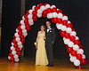 2014 Saugus High Senior Prom 05-2314-033ps