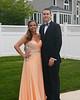 2014 Saugus High Senior Prom 05-2314-037ps