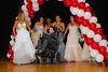 2014 Saugus High Senior Prom 05-2314-025ps
