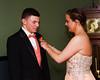 2014 Saugus High Senior Prom 05-2314-011ps