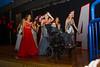 2014 Saugus High Senior Prom 05-2314-027ps