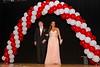 2014 Saugus High Senior Prom 05-2314-032ps