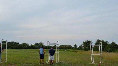 2014-08-04 AJ Shotgun Competition