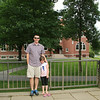 Bates Visit 2014-07-26-2014-46236 - Version 2