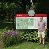 Bates Visit 2014-07-26-2014-46240