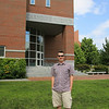 Bates Visit 2014-07-26-2014-46232