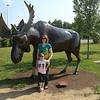Acadia 2014-07-26-2014-46275