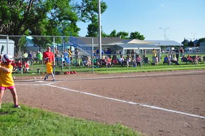 2014-06-10 Bassett in Atkinson