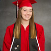 2014-05-10 CourtneyGrad-32_PRT
