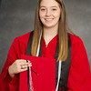 2014-05-10 CourtneyGrad-34_PRT